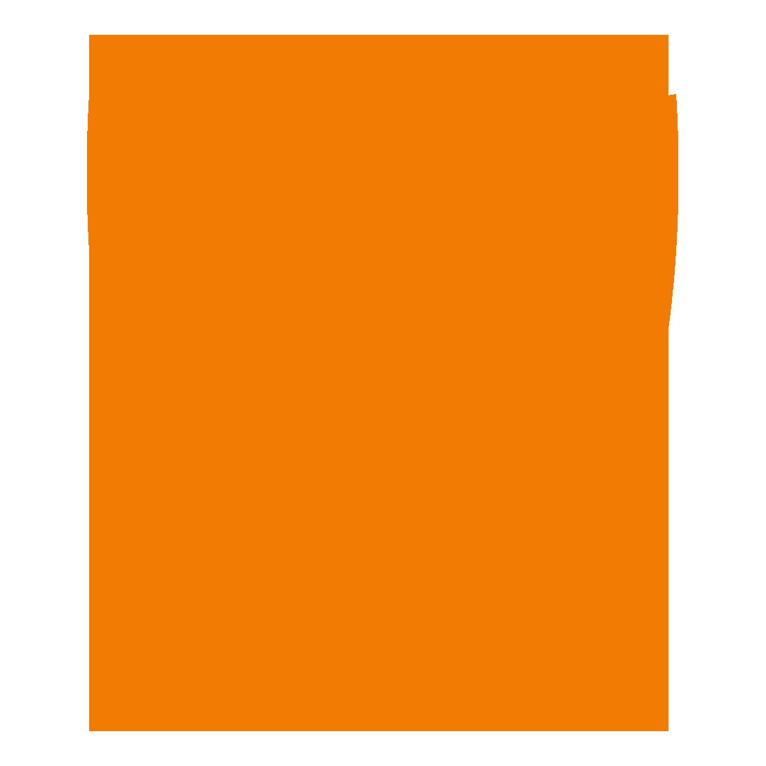 JS Creative